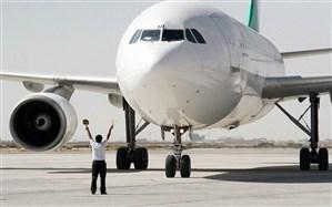 راهاندازی پروازهای ترکیه از فردا