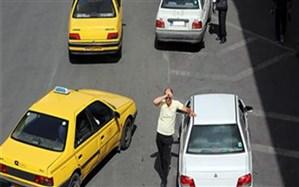 باقرجوان : اعلام آخرین جزئیات وام کرونایی رانندگان بینشهری