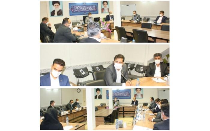 هفت هزار نفر در زنجان متقاضی استفاده از بیمه بیکاری شدند