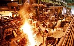 تصویب طرح «جهش تولید دانش بنیان» در کمیسیون صنایع