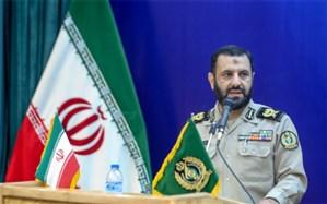 دلیل انفجار در شرق تهران چه بود؟