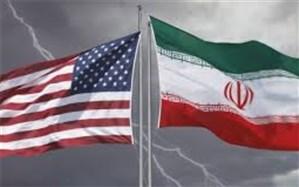 آمریکا ۳ سایت را به بهانه نقض تحریمها علیه ایران مسدود کرد
