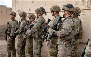 حمله نیروهای آمریکایی به مقر کتائب حزبالله و پاسخ حشدالشعبی