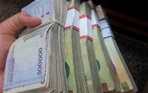 پرداخت ۱.۲هزارمیلیاردریال وام به تولیدکنندگان اقلام بهداشتی کرونا