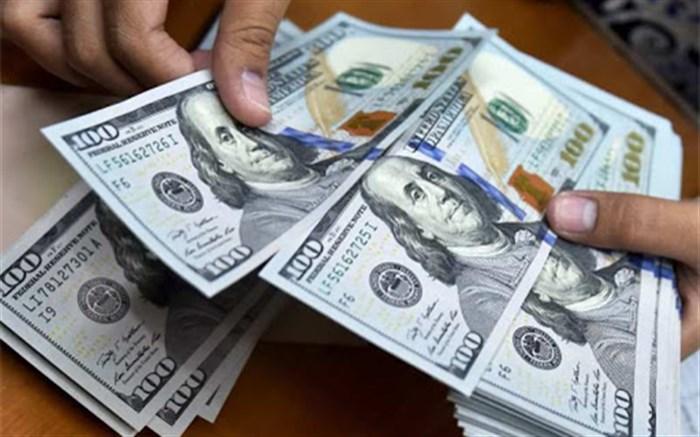 کنترل بازار ارز
