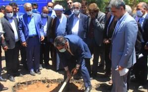 سالانه بیش از ۱۰۰۰ کلاس درس در شهرستانهای استان تهران ساخته میشود