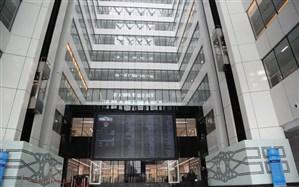 نوسانهای« ارز»و «بازار بورس» زیر ذرهبین مجلس