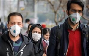 چرایی تغییر توصیههای استفاده از ماسک برای مقابله با کروناویروس