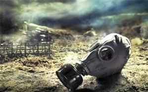«سردشت»؛ سند رسوایی دولتهای غربی مدعی مبارزه با تروریسم