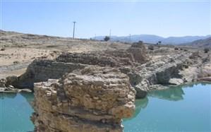 شهرستان قیر و کارزین، مورد کاوش و بررسی باستانشناسی  قرار میگیرد