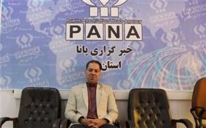 رقابت 110 هزار دانشآموز در جشنواره قرآن، عترت و نماز استان یزد