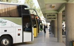 کرونا 54 درصد سفرها در سیستان و بلوچستان را کاهش داده است
