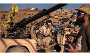 واشنگتن خطاب به فرانسه: درصورت حضور حزبالله در دولت، خبری از نفت و پول نیست