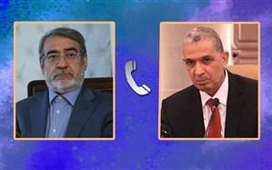 رحمانی فضلی: منتظر تصمیم دولت عراق درخصوص نحوه اجرای اربعین امسال هستیم
