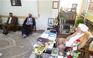 نماینده ولی فقیه در استان یزد:  فضای مجازی در ایام حج رنگ و بوی زیارت خانه خدا بگیرد