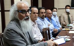 محمدی: اهداف برگزاری جشنواره عکس رشد بازخوانی شود