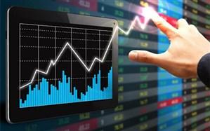 ادامه روند صعودی بازار سهام