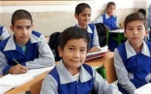 تحصیل ۶ هزار و ۸۰۰ دانشآموز افغان در مدارس استان بوشهر