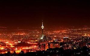 مصرف شبانه برق در بخش صنایع از مرز ۵ هزار مگاوات عبور کرد