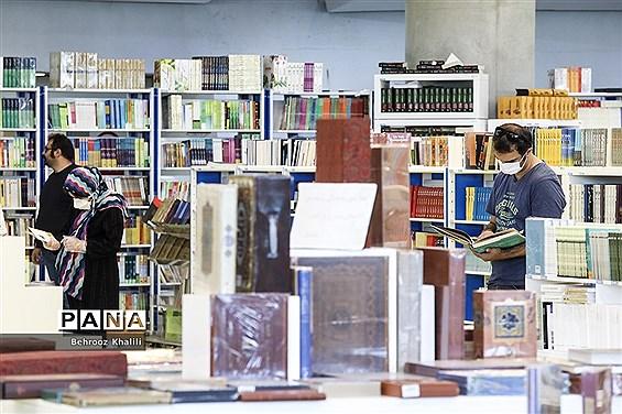 100 هزار کتاب برای ارسال به مناطق روستایی تفکیک شد