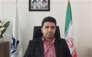 شرایط ثبت نام و میزان شهریه مدارس غیردولتی استان کردستان اعلام شد