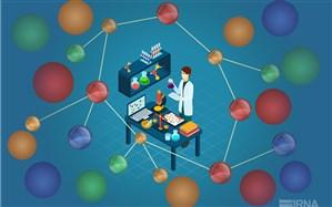 هفت طرح در صندوق پژوهش و فناوری گیلان آماده سرمایه گذاری است