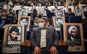 پیشرفتهای پدافند شیمایی ایران از زبان سردار جلالی