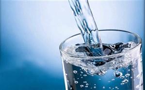 مصرف آب ۵ درصد مشترکان مناطق یک تا ۳ تهران غیرعادی است