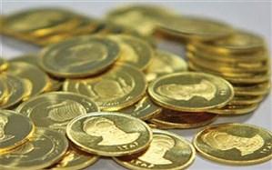 قیمت سکهبه ۱۴ میلیون و ۷۰۰ هزار تومان رسید