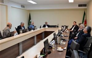 تشکیل کمیته ویژه سه جانبه برای پیگیری مشکلات مشترک فعالان صنعت ICT