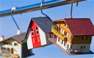 تسری بیرمقی به بازار معاملات آپارتمانهای نقلی