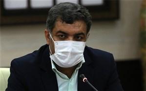 موفقیت اداره کل مدیریت بحران بوشهر در برگزاری دوره های آموزش بحران و مانور زلزله در مدارس