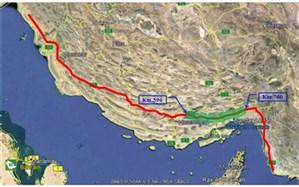 قدرتنمایی ایران در معادلات انرژی خاورمیانه از نگاه رسانههای جهان