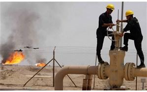 دلایل ناکامی صادرات گاز ایران به پاکستان چیست؟