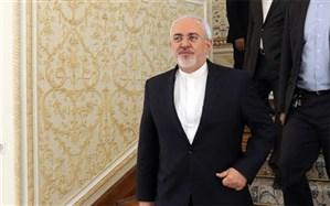 ظریف یکشنبه به جلسه علنی مجلس میرود