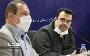 مسیبزاده: مرحله مقدماتی مسابقات کشوری قرآن از اول تا ۱۰ مرداد به صورت مجازی برگزار میشود