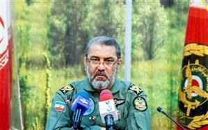 تکذیب سقوط بالگرد ارتش در مسیر پروازی شیراز