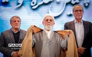 شکایت عضو مجمع تشخیص مصلحت نظام از حمید رسایی