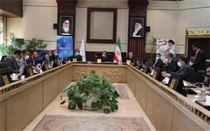 مصوبات دومین نشست شورای آموزش و پرورش استان تهران با دستور استاندار ابلاغ شد