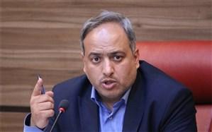 ثبت 2 هزار و 500 نیروی انتقالی بروناستانی در شهرستان های استان تهران