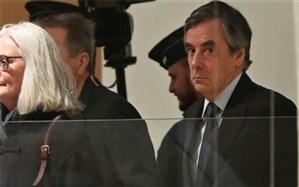محکومیت نخستوزیر اسبق فرانسه به 5 سال زندان