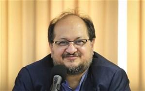 دولت الکترونیک و تحول دیجیتال مسیر بی بازگشت در وزارت کار