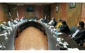 جشن یکصدمین سالگرد تاسیس آموزش و پرورش در نیشابور برگزار می شود