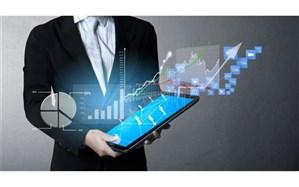 شبکه بانکی به توسعه اقتصاد دیجیتال کمک کند