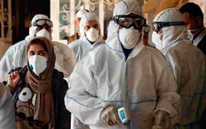 کاهش حساسیت های مردم نسبت ویروس کرونا نگران کننده است