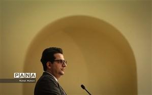 موسوی: ایران لقمه بزرگتر از دهان همه مقامات فعلی و آینده آمریکایی است