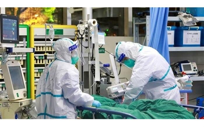 انجام مطالعات بالینی و عمومی در خصوص کرونا توسط محققان دانشگاه علوم پزشکی زاهدان
