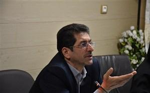 سیاستهای حوزه سوادآموزی در قالب سند تحول بنیادین ترسیم میشوند