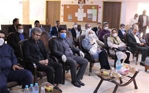 نیاز به ساخته شدن سالانه 1200 کلاس در شهرستانهای استان تهران