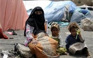 بدترین بحران انسانی جهان، پیش روی میلیونها کودک یمنی+ویدئو